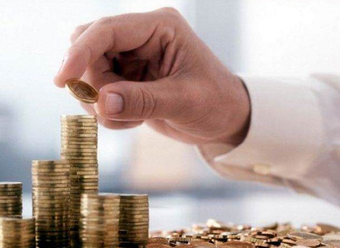 Conseguir financiación para tu negocio