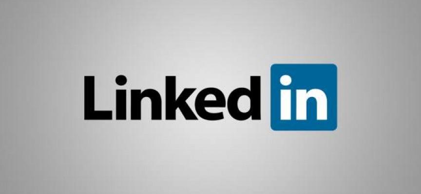 5 maneras de hacer tu perfil de LinkedIn irresistible #infografia #socialmedia