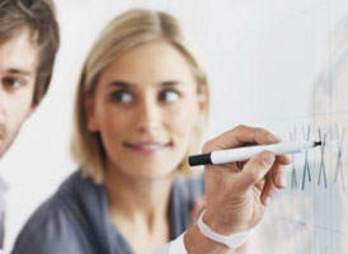 10 cosas que limitan tu crecimiento como emprendedor