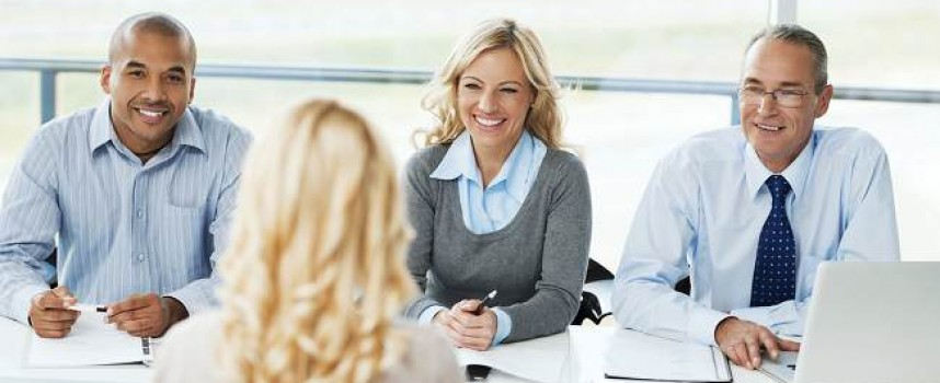 """Preguntas """"trampa"""" en las entrevistas de trabajo"""