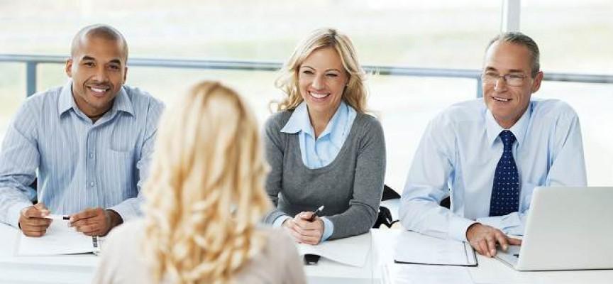 Cómo responder a la pregunta 'háblame de ti' en una entrevista de trabajo