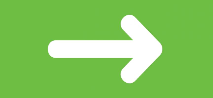 7 Razones Para No Rendirte en la Búsqueda de Empleo