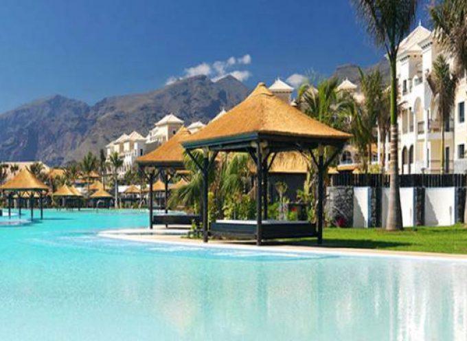 Una opción para trabajar en el sector hotelero. Meliá Hotels International.