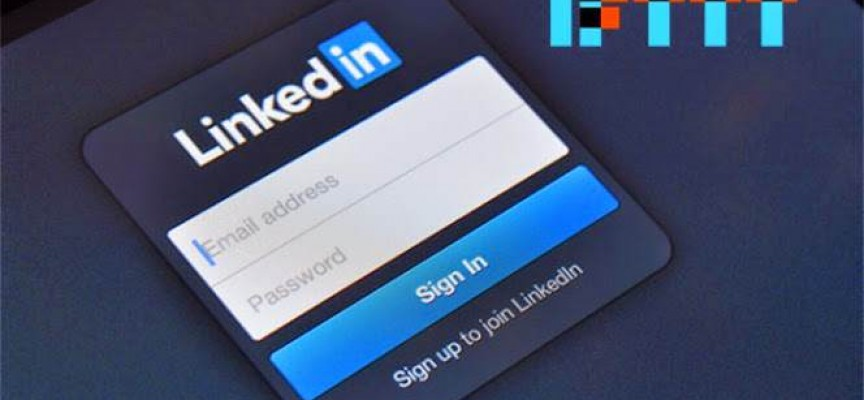 Cómo enterarse el primero de las ofertas de trabajo en LinkedIn