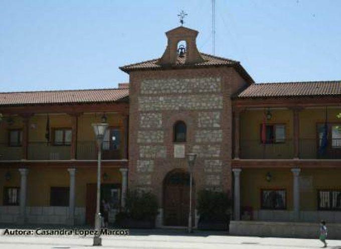 El Ayto de San Martín de la Vega elabora una guía de profesionales autónomos del municipio