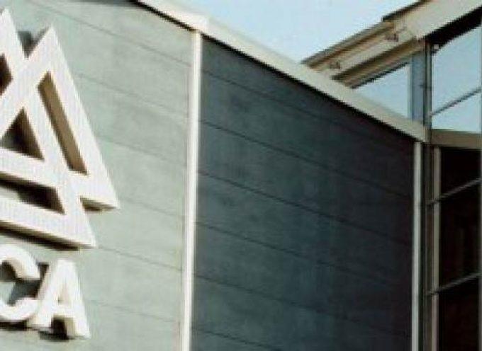 La multinacional SCA apuesta por el empleo en Tarragona con una nueva línea de pañales