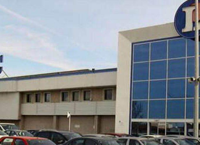 E.Leclerc abrirá dos hipermercados y creará más de 100 empleos.