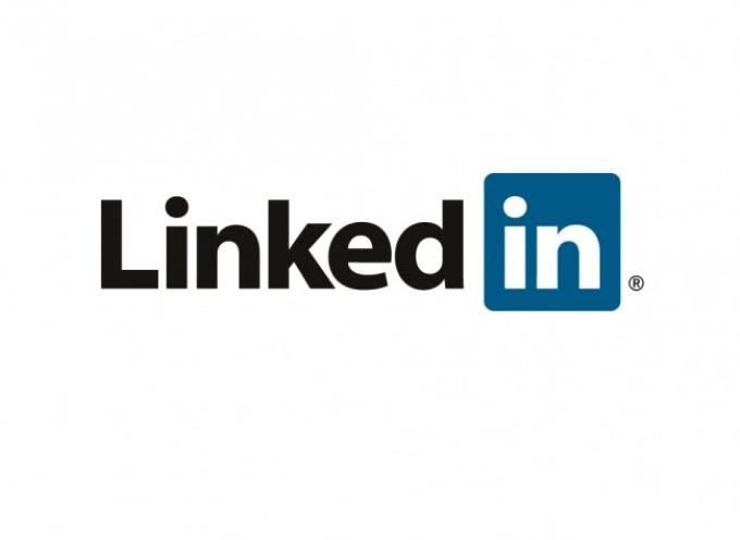 Otra guía Linkedin para encontrar empleo