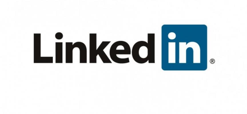 LinkedIn El compendio de trucos definitivo