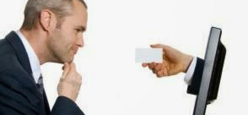 ¿Cómo hacer marketing personal en la búsqueda de empleo? Consejos para mejorar tu marca.
