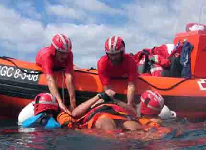 90 personas para trabajar con Cruz Roja en Alicante