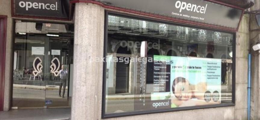 Opencel estima que creará entre 300 y 400 empleos este año.