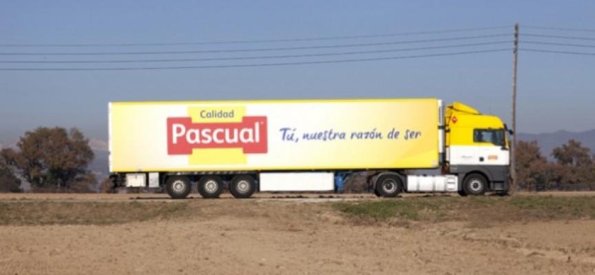 El grupo Calidad Pascual oferta empleos para operarios