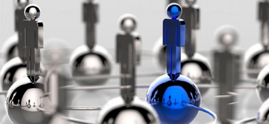 El 70% de las empresas busca candidatos en redes sociales