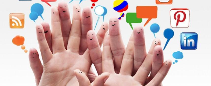 Razones para usar las Redes Sociales en la Búsqueda de Empleo (vídeo) #socialmedia #Empleo