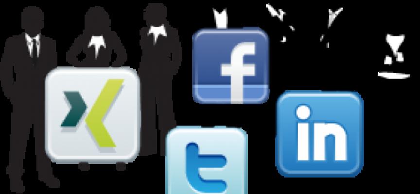 Lo que ningún empleador quiere ver sobre tí en redes sociales