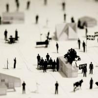 El 'big data' revoluciona tu forma de buscar empleo