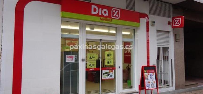 DIA estrenará una nueva marca de tiendas y remodelará otras 700
