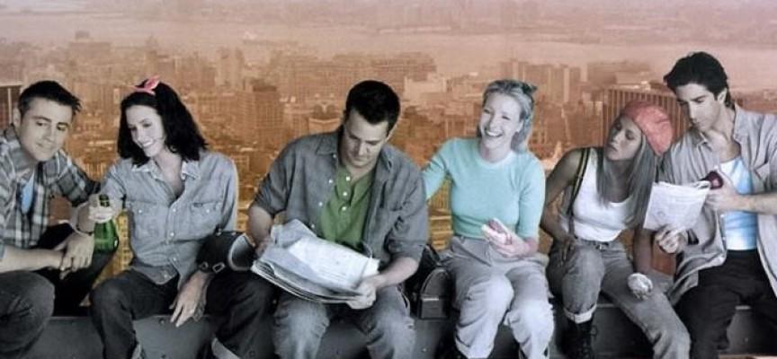 Más de un tercio de los jóvenes autónomos están en riesgo de pobreza