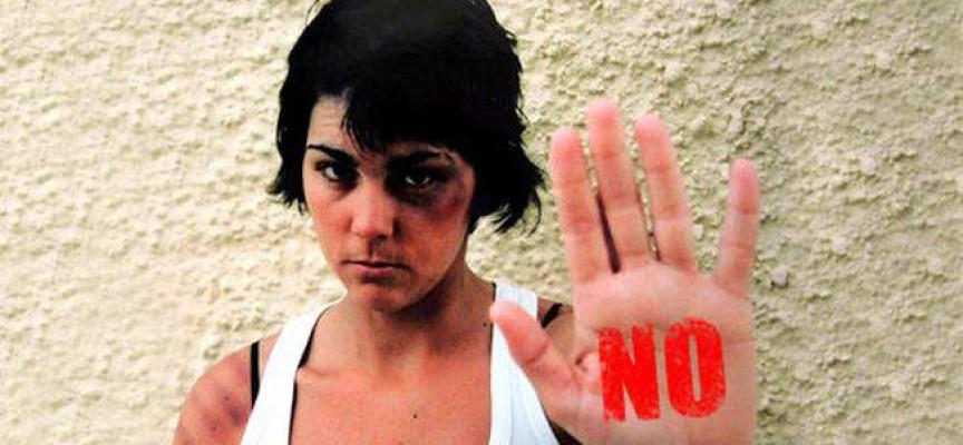 10 vídeos para trabajar la violencia de género en el aula