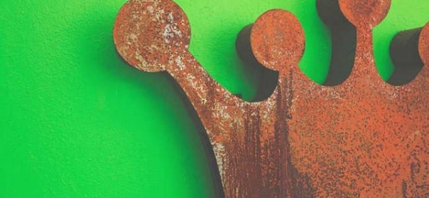 Portales webs para comprar o vender artesanías por internet