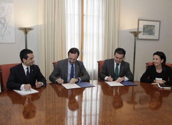 Baleares y la FEHM impulsan el empleo de mayores de 45 en el sector turístico