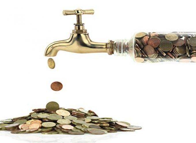 Novedades en la financiación para autónomos