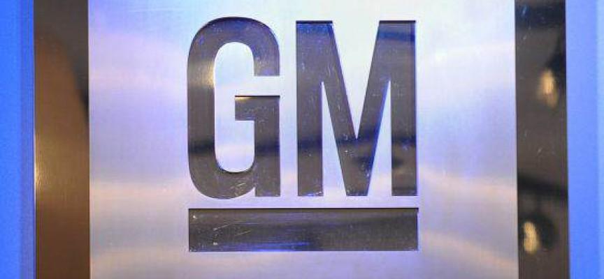 1.400 empleos en General Motors. INSTRUCCIONES para participar en la selección.