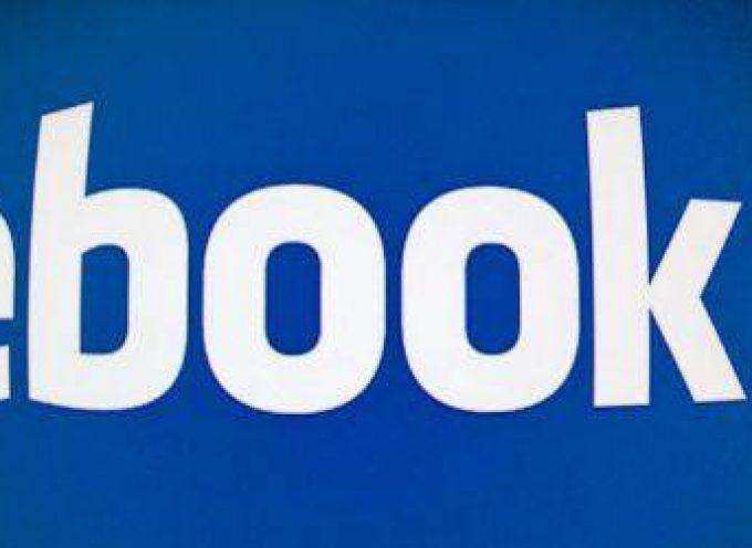 Lo que cuentas en Facebook anticipa tu éxito profesional