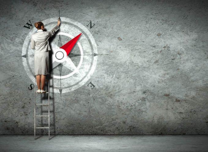 Cómo buscar trabajo utilizando técnicas de IE, PNL y Coaching