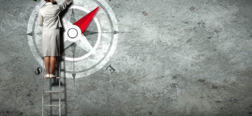 50 mejores blogs de Coaching y Liderazgo en Español