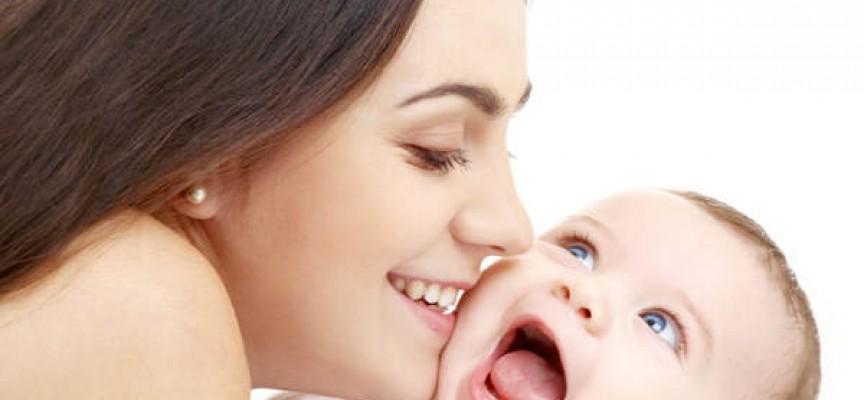 Madres autónomas: medidas para conciliar vida familiar y laboral