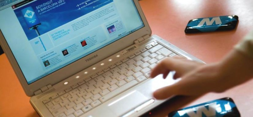 Plataforma con 56 cursos gratuitos online. Aprende a tu ritmo.