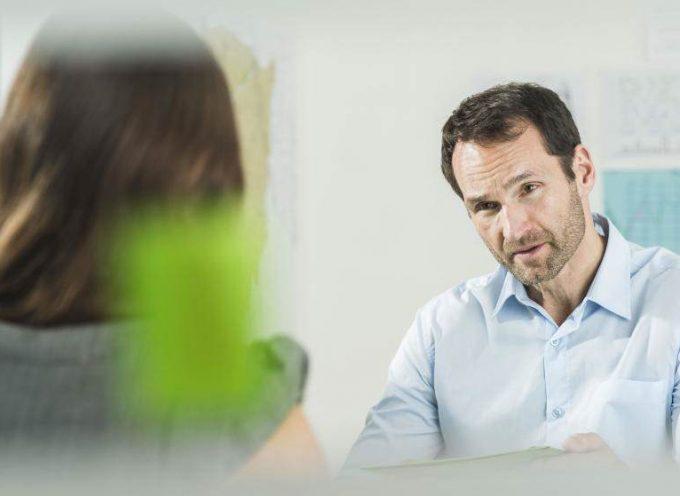 Los 'top' de los Recursos Humanos revelan doce secretos para ser contratado