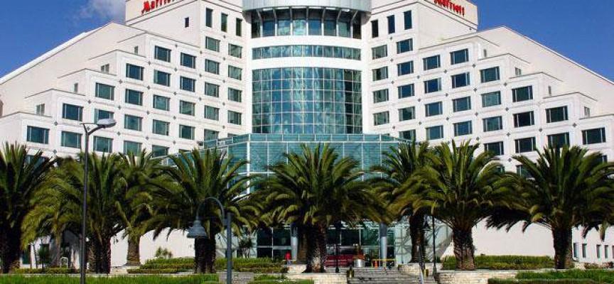 Más de 1400 ofertas de empleo y prácticas para trabajar en Hoteles Marriot