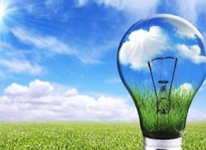 ¿Qué es el empleo verde?