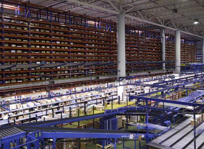Cofares generará empleo con un almacén de distribución en Andalucía