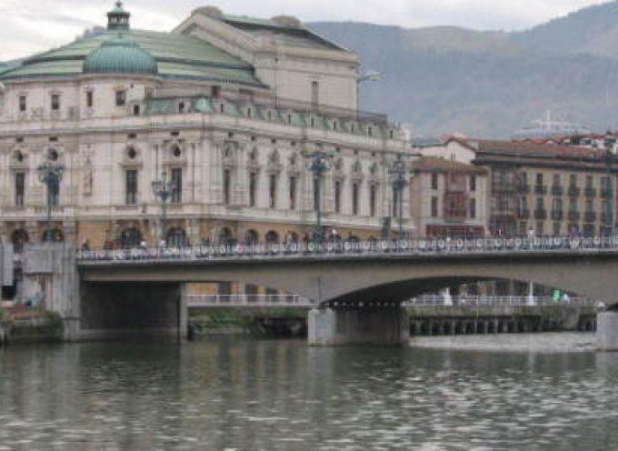 La transformación de Bilbao. Ejemplo de reconversión urbanística