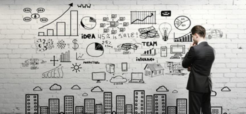 Innovación desde el liderazgo y desde las personas