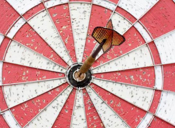 6 lecciones que aprendí al tratar de identificar un nicho de mercado rentable