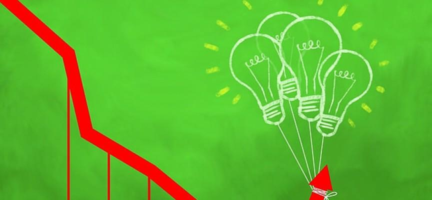 Las ventajas fiscales de invertir en una start-up