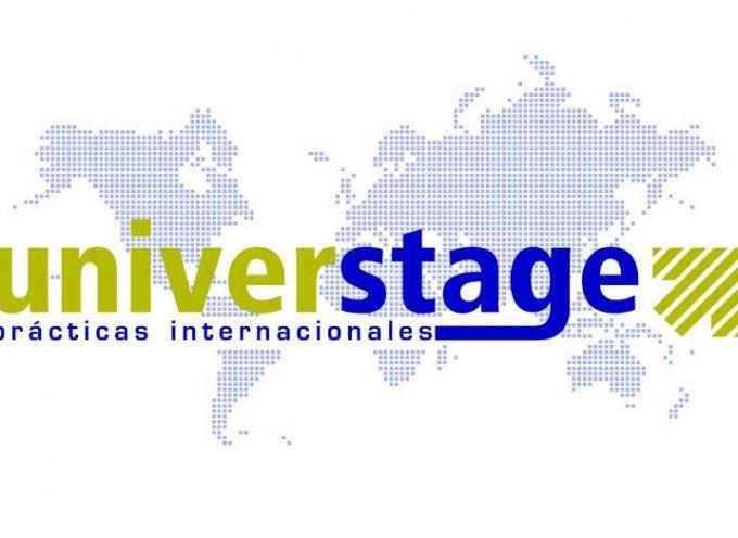 Programa de prácticas internacionales para titulados. Aragón