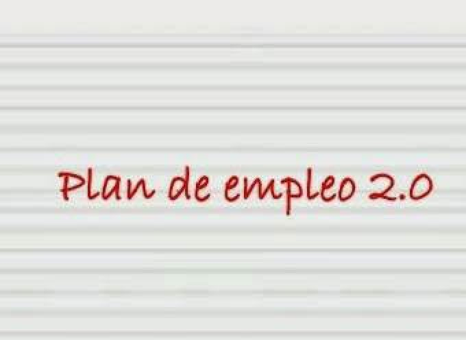 Cómo elaborar un plan de empleo 2.0 – Imprescindible en tu búsqueda de empleo.