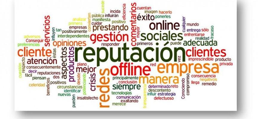 La importancia de la reputación on-line en la búsqueda de empleo