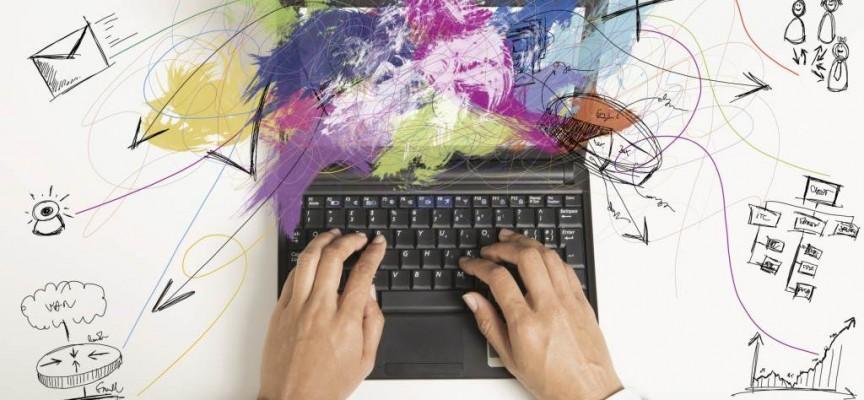 Lidiar con el tecnoestrés en el entorno laboral