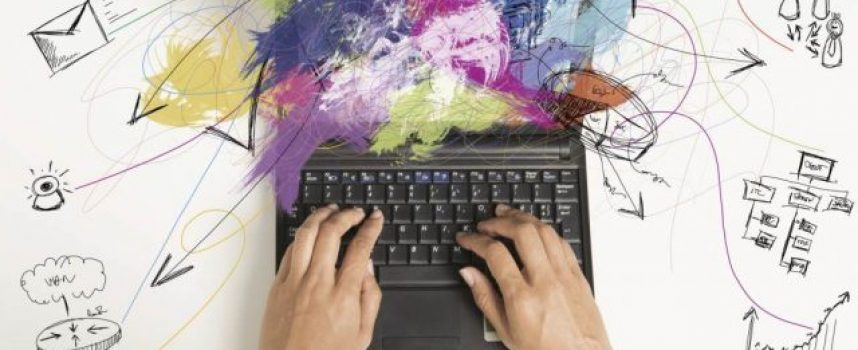 Las Tecnologías de la Información y Comunicación en aula