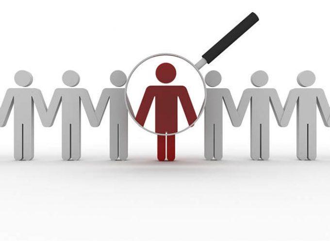 Cómo evitar que tu currículum sea descartado en un proceso de selección