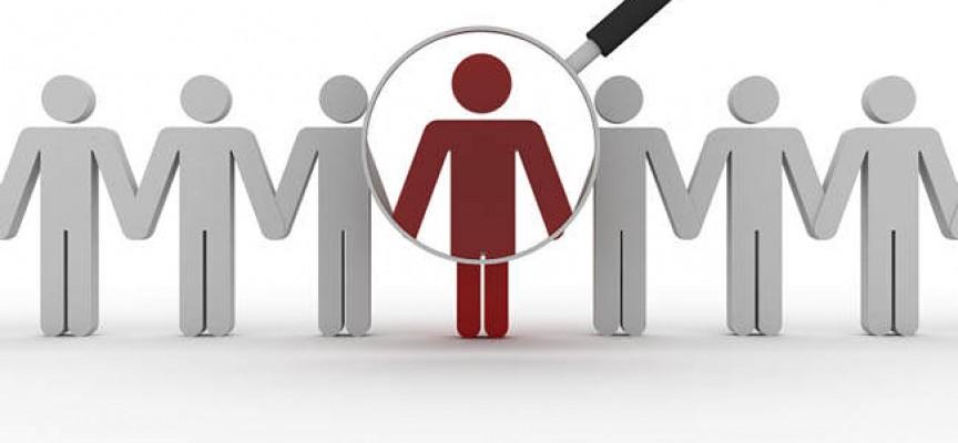 10 consejos para contratar el personal adecuado