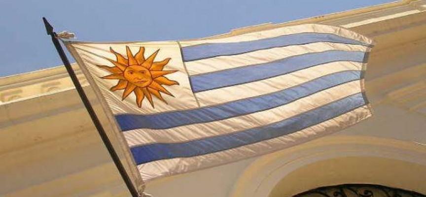Claves para encontrar empleo en Uruguay