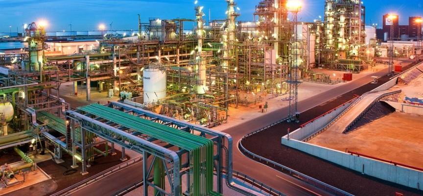 Una planta de biodiésel generará 100 puestos de trabajo en Chantada (Lugo)